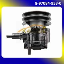 New for isuzus d max accessories 2500 8-970849530 8970849530 8-97084-953-0