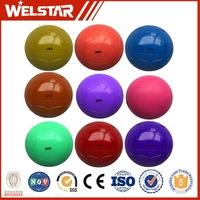 2kgs medicine ball sand filled weight ball