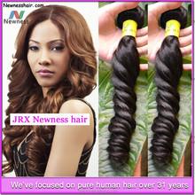 natural black brazilian wholesale unprocessed virgin brazil hair