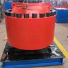 Annular BOP / Annual Blowout Preventer For oilfield