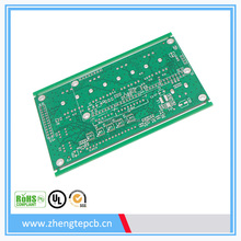 Business Low Pricing logic board for iphone Pcb Technology Heavy Copper Board