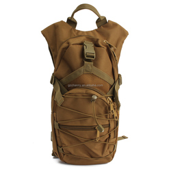 2015 Hot New Style Fashion Outdoor Military Tactical Rucksack Backpack Hiking Sports Camping Trekking Bag