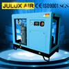 Hot selling made in China hitachi air compressor