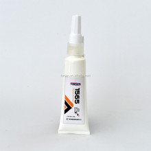 Pipe sealant, Pipe joint adhesive and sealant.