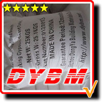 Top Grade Industrial Grade White Corn Starch For Papermaking