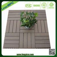 wear-resisting deck board red clay liquid lava 3d ceramic floor tile