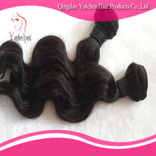 """NEW2013 !!!Wholesale bottom price High quality 8""""-26"""" cheap remy vietnam 36 inch hair extension"""