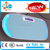 MB-TM03 Sculptrue Beatiful Body Shape Vitalized and Fell Confident Vibration Plate Slim Shaped Plate