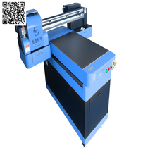 photo printer machine large format advanced photo copier printing machinery on sale