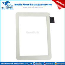 10.1 inch Android Tablet Replacement Screen For HS1205