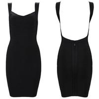 black open back western gowns short oriental party dress patterns