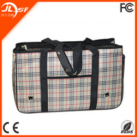 Wholesale Cheap Dog Carreir/Large Dog House/Factory Pet Carrier Bag