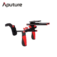 Aputure Video Chest camera Stabilizer Support For DSLR Cameras & Camcorders