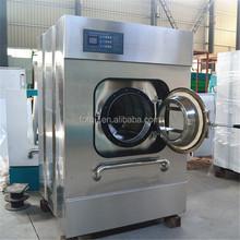 FORQU high speed washer extractor national washing machine