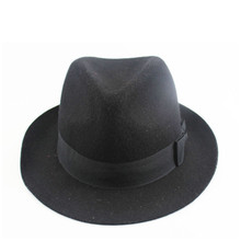 fashion man bucket cap black leather bucket hat black bucket cap