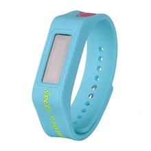 rubber band bracelet patterns,new design blue tooth bracelet