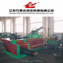 Best-Selling Y83-160 Hydraulic Pressing Machine Imported