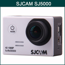 Alibaba China Original SJCAM SJ5000 Sports 1080P HD 60fps Waterproof Action Camera