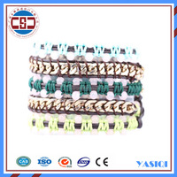 Fashion charms show show jewelry best selling products in america