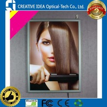 LED Light Up Picture and Photo Frame