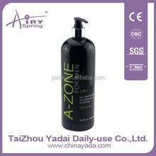 2PK Airyspring Shampoo & Shower gel 2-in-1 38.8Fl.oz (1000ml )