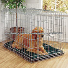 PF-DC01 Dog cages for sale