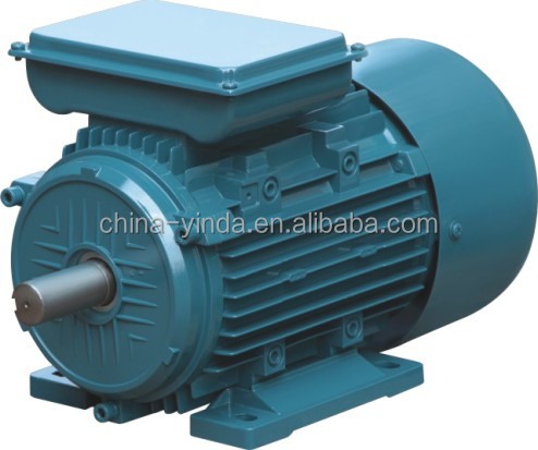 professional 15 hp electric motor single phase buy 15 hp