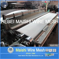Stainless Steel Wire Mesh (ASTM 304 Ni 8-10%)