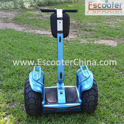 Shenzhen Xinli Escooter Wholesale CE ROHS approved cheap gas scooters for sale