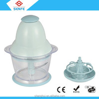electric automatic crepe nutty soup maker