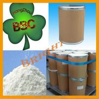 bcaa(bulk bcaa powder)