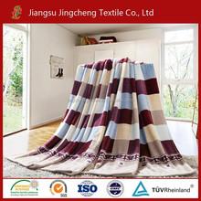 Supply Supply Flannel Fleece wholesale Walmart Fleece Blanket
