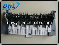 Hgh quality RM1-2492-000CN Genuine for HP 5200 Faceup Output Delivery Tray Assy