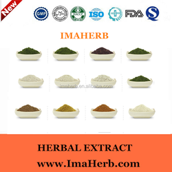 Excellent OEM Factory Supply resveratrol plant extraction