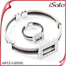 Joyas best products for import fitness bracelet expandable bangle