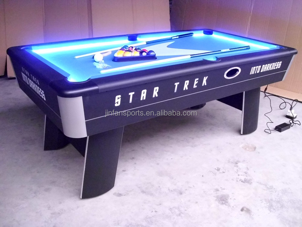 Folding Pool Table 7ft Folding Pool Table 7ft - Buy Portable Pool Table,Cheap Pool Tables ...