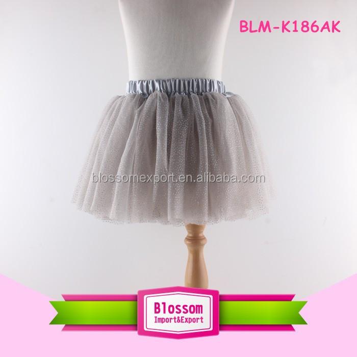 BLM-K186AK