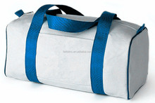 foldable travel&cosmetic bag