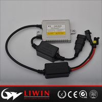 Top Sales Low Defective Rate Wholesale Price H1 Led Canbus