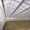 UV protection sell used agricultural greenhouse used greenhouse frames for sale