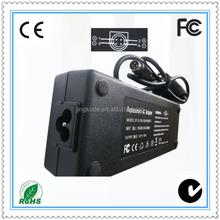 Hat sale ac dc transformer 220V TO 12V for car devices 240v ac 12v dc transformer