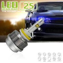 All in one 30w h8 head led lighting,manufacturers h8 led light head light