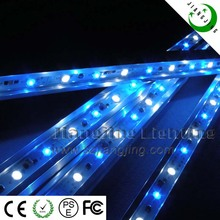 Blue and White With Special Color Ration Saltwater LED Aquaria bar light