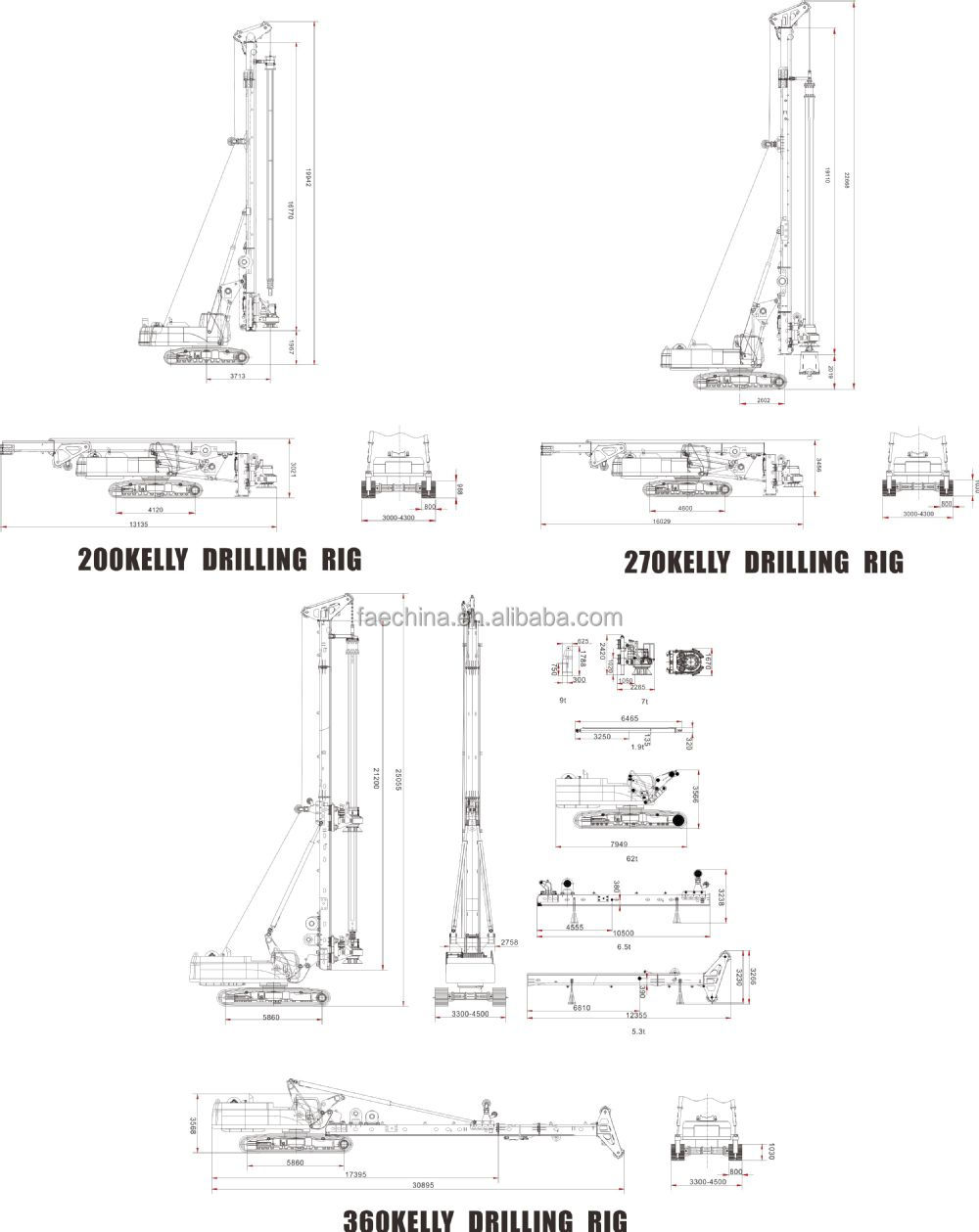Pile Driver Dimensions Pictures To Pin On Pinterest