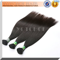 Top Grade Wholesale Price Best Selling Brazilian Remy hair extension
