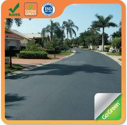 Pavement sealers / driveway sealants / sealcoating asphalt