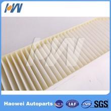 Nouveaux produits à la recherche d' un distributeur lavable filtre à air, Élément de filtre à air