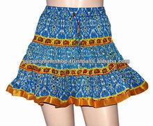 2948 Beautiful young girls in short mini skirts