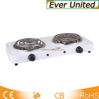 Super quality best sell cast iron stove cover hot plate