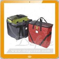 Fashion New Arrival Multifunction Travel Storage